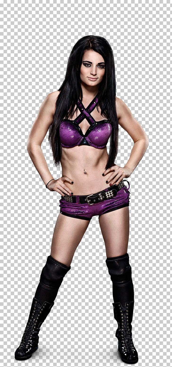 Paige WWE Raw Women in WWE WWE NXT, wwe PNG clipart.