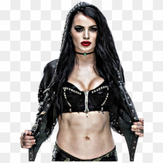Paige PNG Images, Free Transparent Image Download.