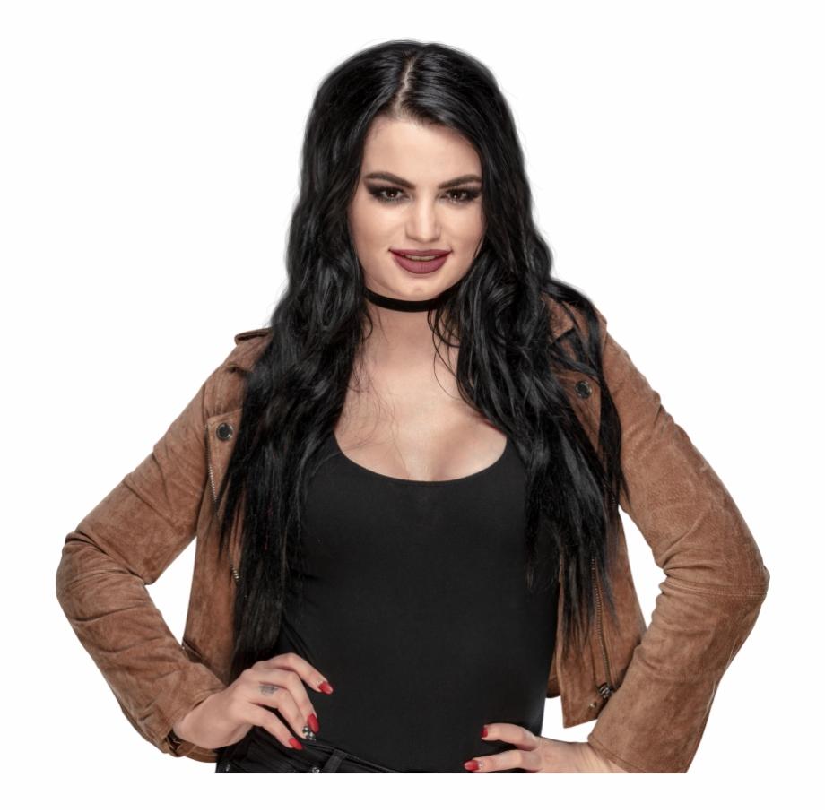 Paige Pro.