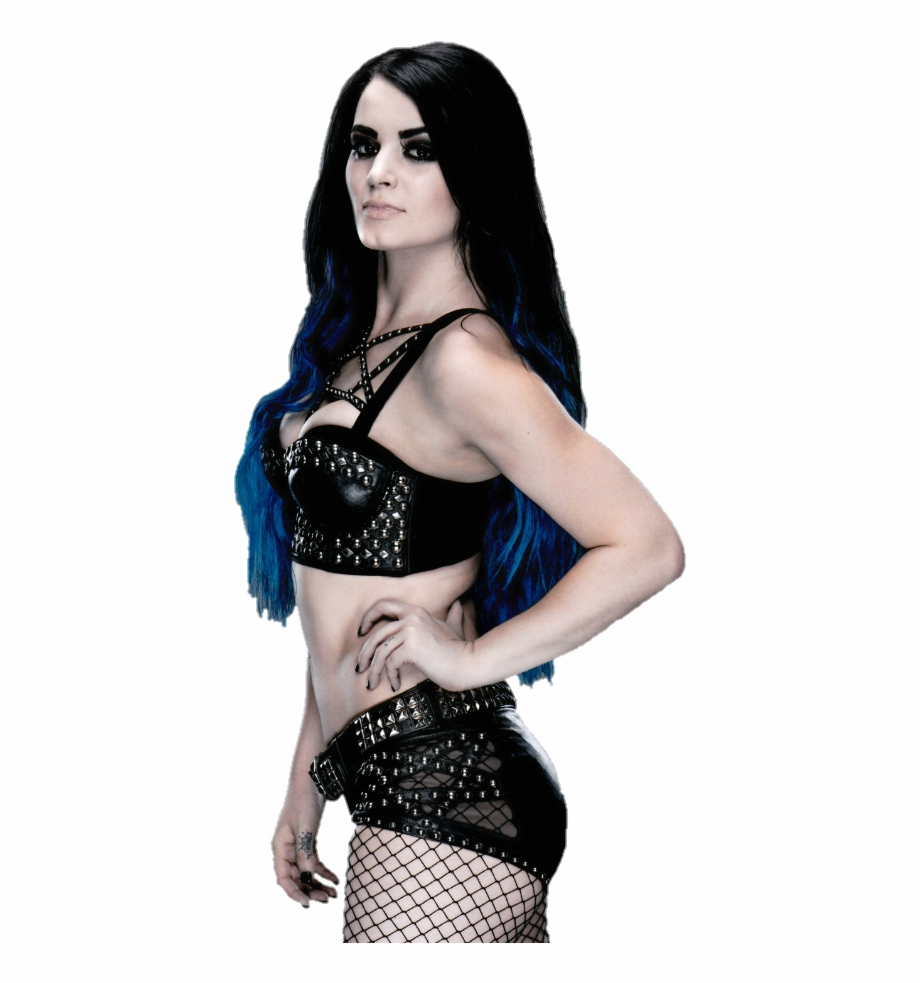 Images of wwe paige