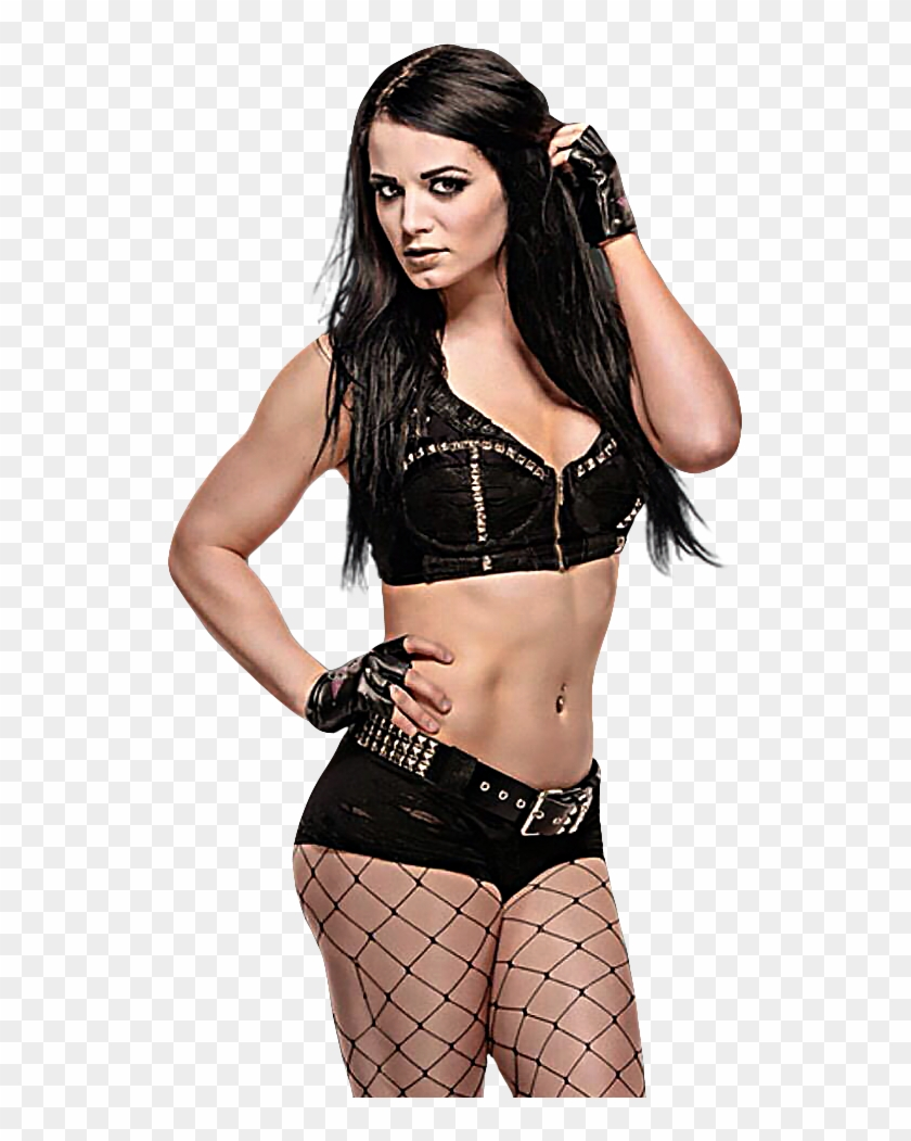 Paige Png.
