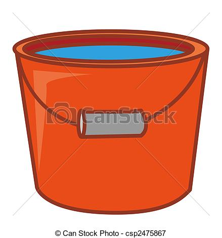 Pail Clipart and Stock Illustrations. 3,967 Pail vector EPS.