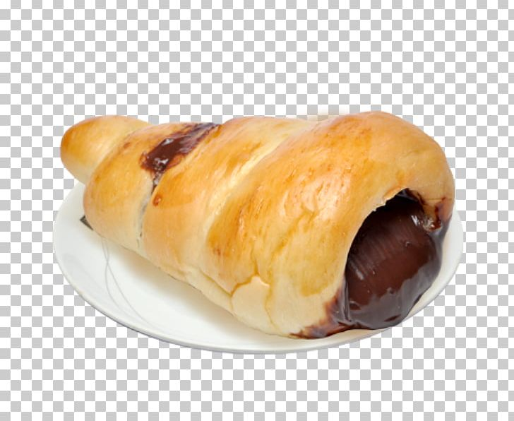 Croissant Kifli Sausage Roll Pain Au Chocolat Pigs In.