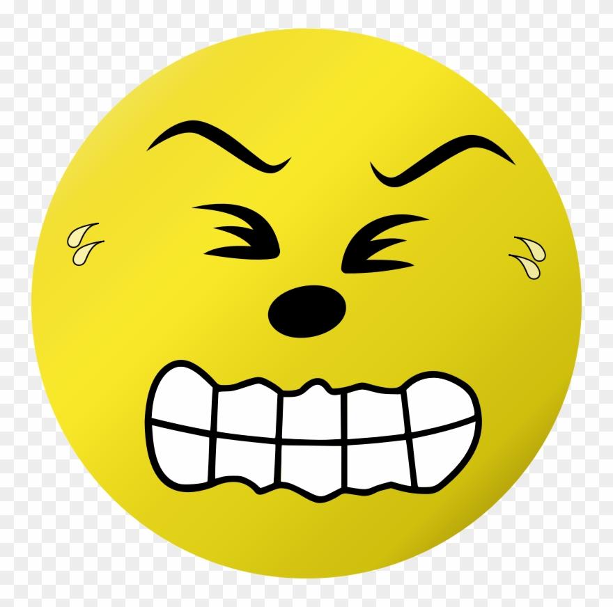 Smiley Emoticon Drawing Emoji Computer Icons.