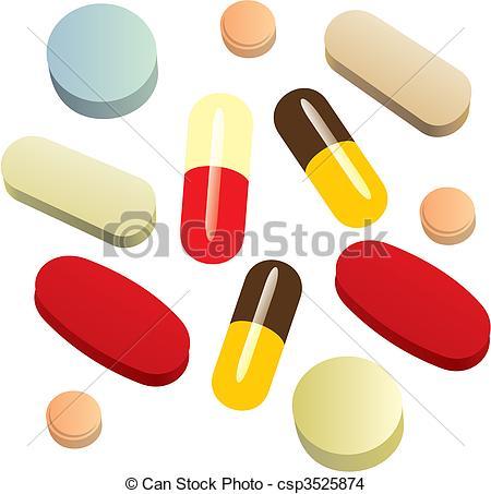 Painkiller Clipart and Stock Illustrations. 8,838 Painkiller.