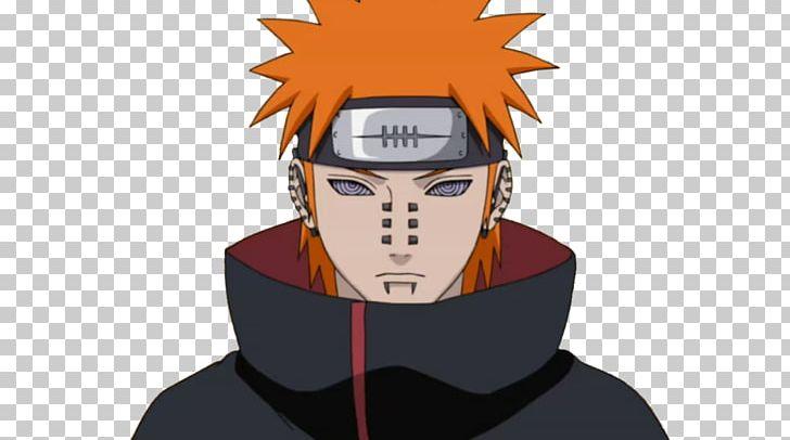 Back Pain Jiraiya Naruto Obito Uchiha PNG, Clipart, Akatsuki.