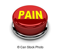 Pain Clipart and Stock Illustrations. 38,881 Pain vector EPS.
