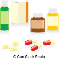 Painkillers Clipart and Stock Illustrations. 8,908 Painkillers.