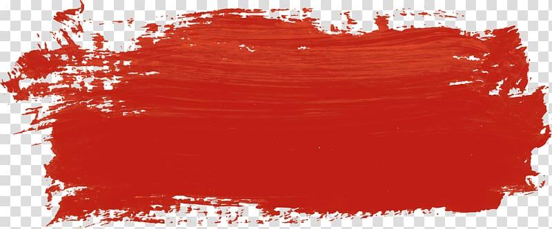 Microsoft Paint Web banner, SPLASH BANNER transparent.
