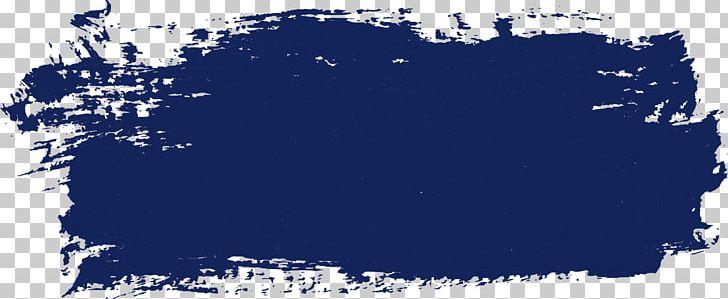 Microsoft Paint Web Banner PNG, Clipart, Area, Black, Blue.
