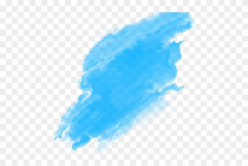 Paint Clipart Smudge.