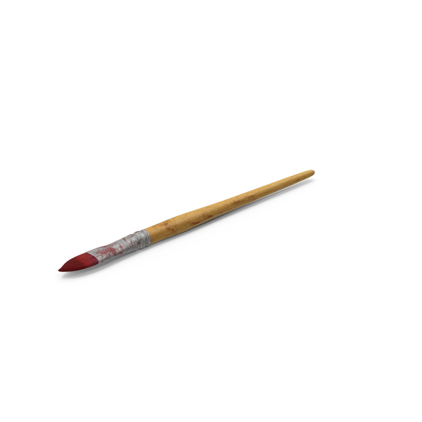 Paint Brush PNG Images & PSDs for Download.