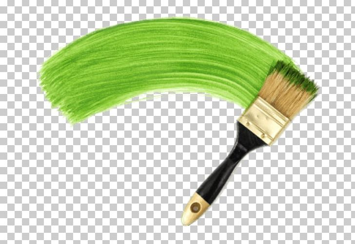 Portable Network Graphics Painting Paint Brushes PNG.