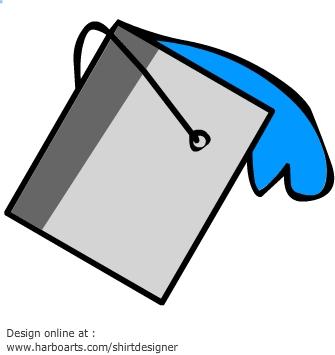 Paint Bucket Clip Art & Paint Bucket Clip Art Clip Art Images.