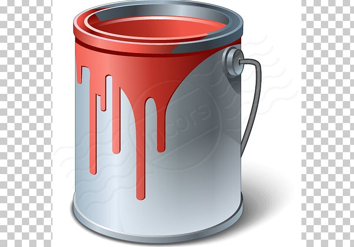 Painting Bucket PNG, Clipart, Blue, Bucket, Cliparts Crying.