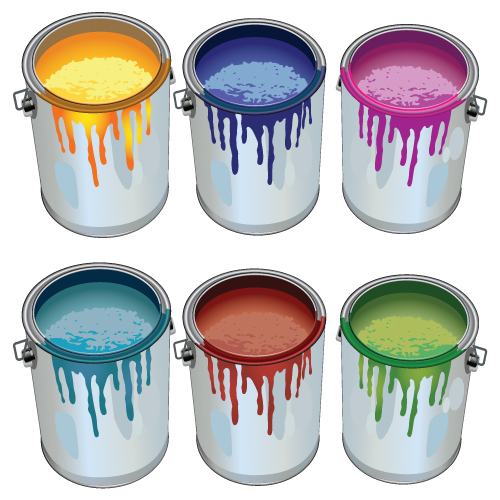 Free Pictures Of Paint Cans, Download Free Clip Art, Free.