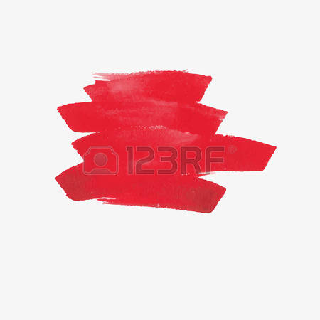 182 Paint Daubs Stock Vector Illustration And Royalty Free Paint.