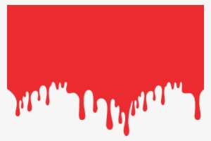Paint Drip PNG & Download Transparent Paint Drip PNG Images.