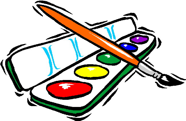 Clipart Paint at GetDrawings.com.