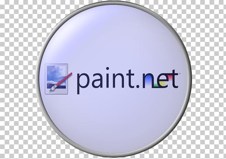 Brand Paint.net .NET Framework Logo Product, paint net PNG.