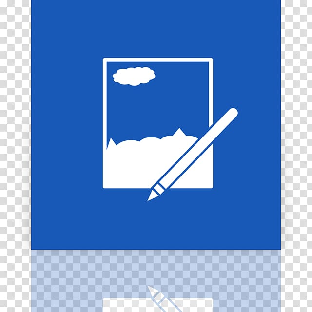 Computer Icons Paint.net Metro Computer Software, mirror.