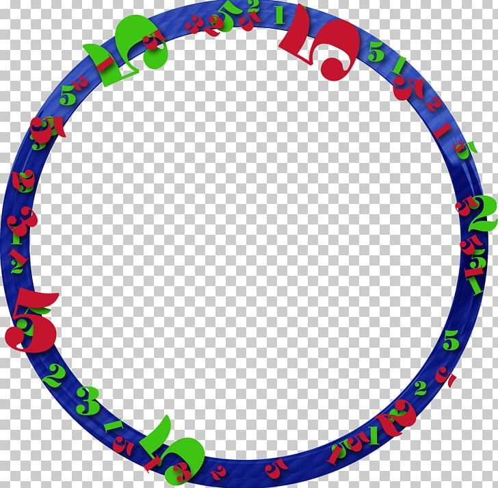 Frames Paint.net PNG, Clipart, Blue, Body Jewelry, Circle.