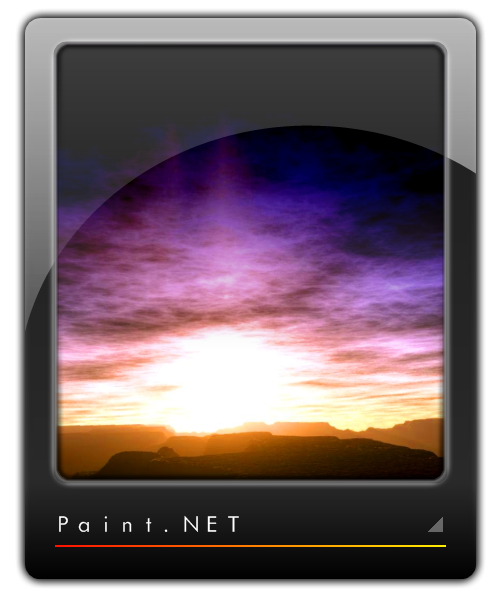 File:Paint.NET Logo.png.