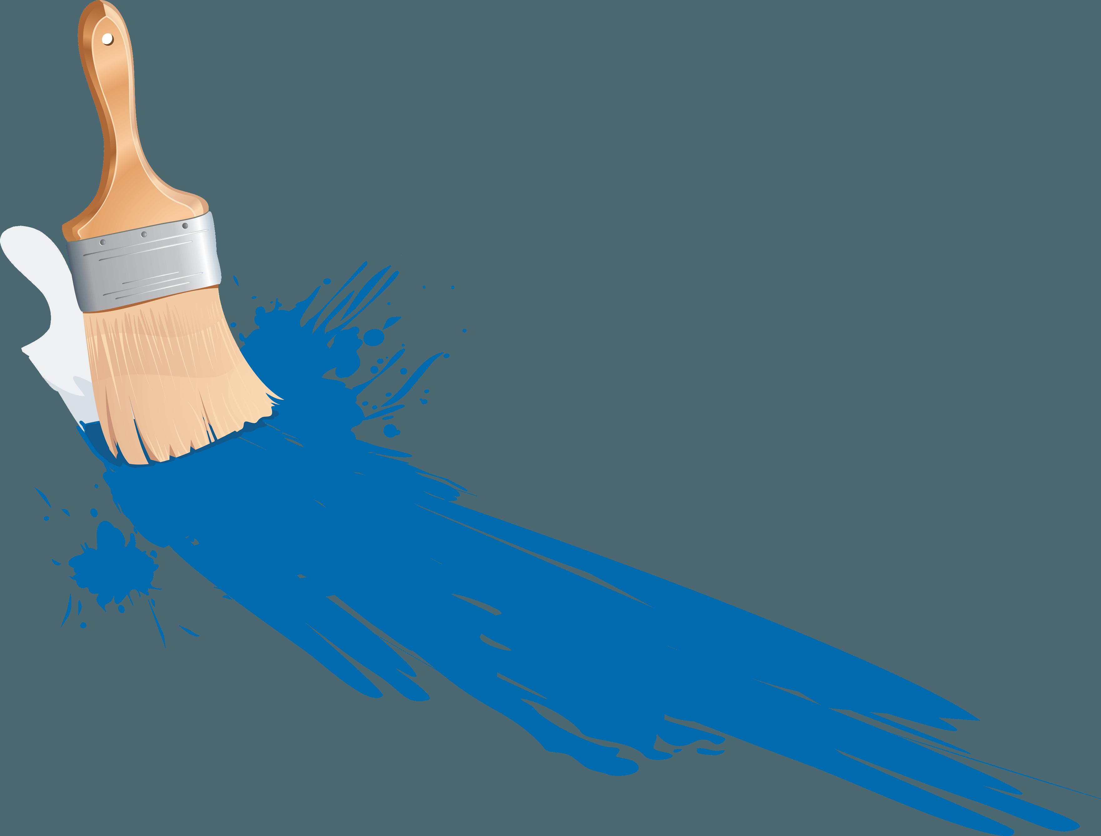 Brush Microsoft Paint Paint.net Layers.