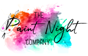 The Paint Night Company Limited.