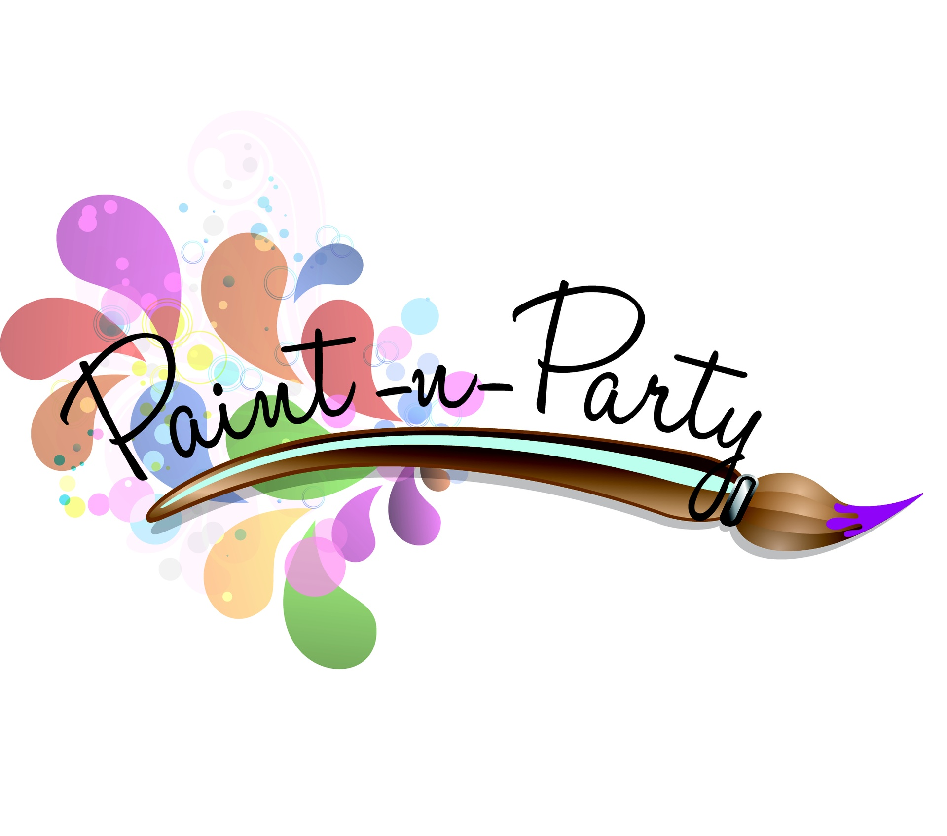 Paint n Party Logo2.jpg.