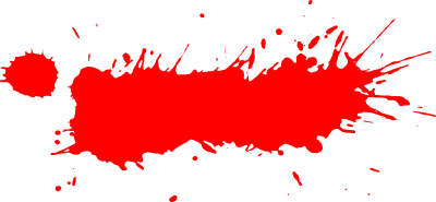 Download PAINT Free PNG transparent image and clipart.
