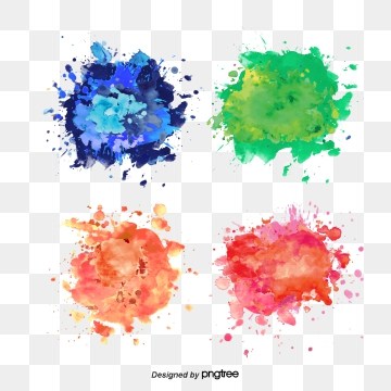 Paint Splash Png, Vector, PSD, and Clipart With Transparent.