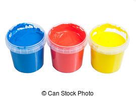 Paint pot Clipart and Stock Illustrations. 2,902 Paint pot vector.