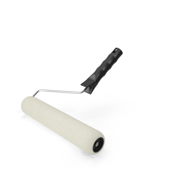 Paint Roller PNG Images & PSDs for Download.