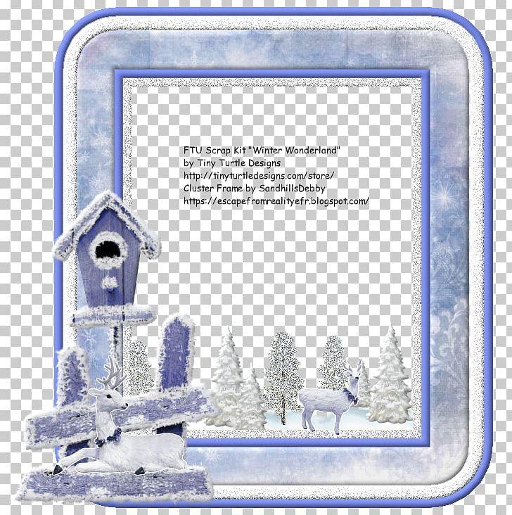 Frames Winter Autumn PaintShop Pro PNG, Clipart, Autumn.