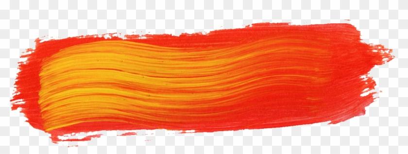 Clip Art Brush Stroke Png.