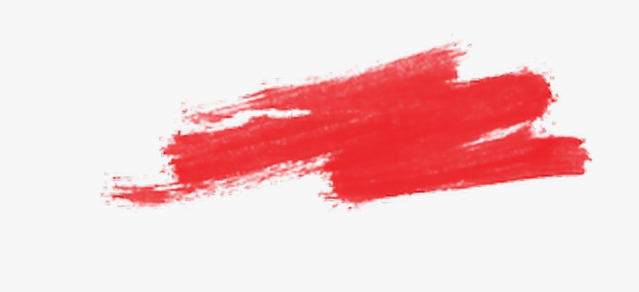 краска #мазок #paint #smear #smearofpaint #freetoedit.