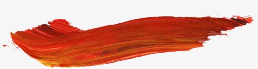 Paint Smear PNG & Download Transparent Paint Smear PNG.