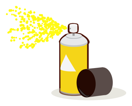 Free Paint Sprayer Cliparts, Download Free Clip Art, Free.