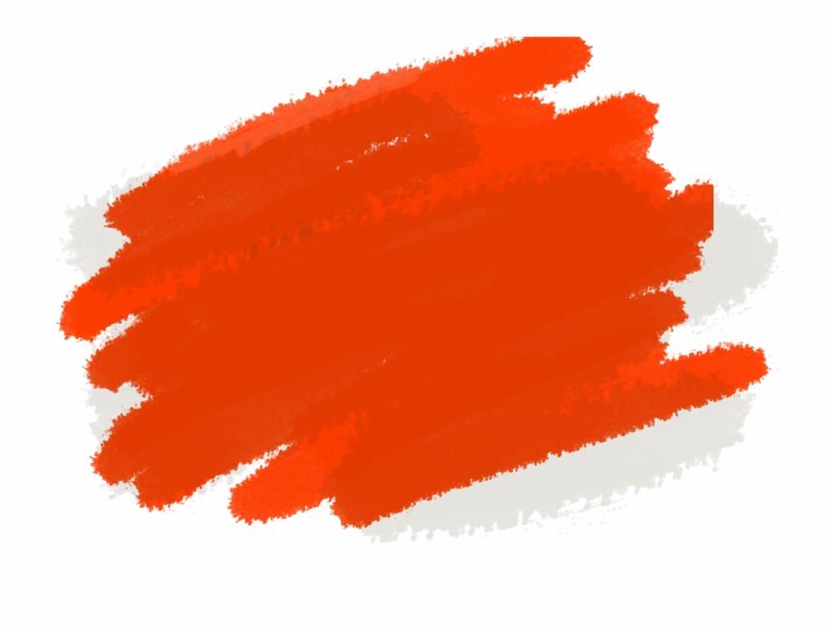 Download Free png Paint Streaks Png Streak Of Paint Png Free.