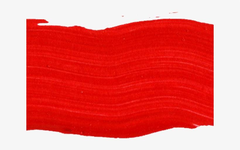 Paint Brush Clipart Paint Streak.
