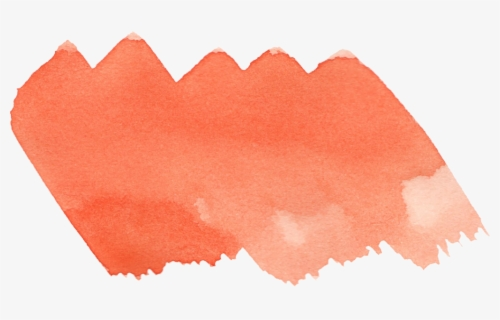Free Brush Stroke Clip Art with No Background.