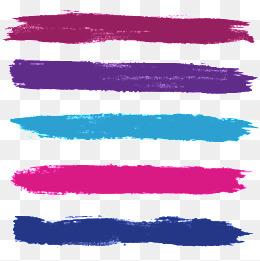 Paint Streak Vector at GetDrawings.com.