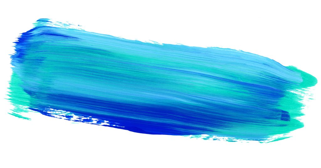 Paint Streak Png (110+ images in Collection) Page 2.