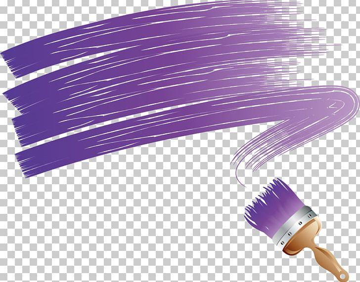 Paintbrush Painting PNG, Clipart, Art, Brush, Brushes, Brush.