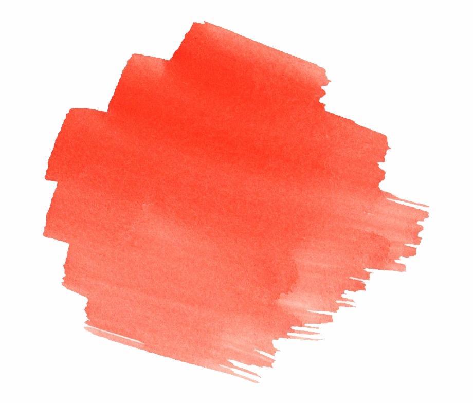 Transparent Texture Paint.