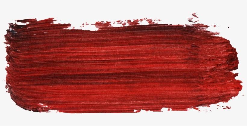 Paint Brush Stroke Png Transparent.