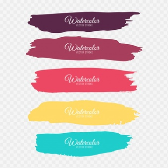 Paint Vectors, Photos and PSD files.