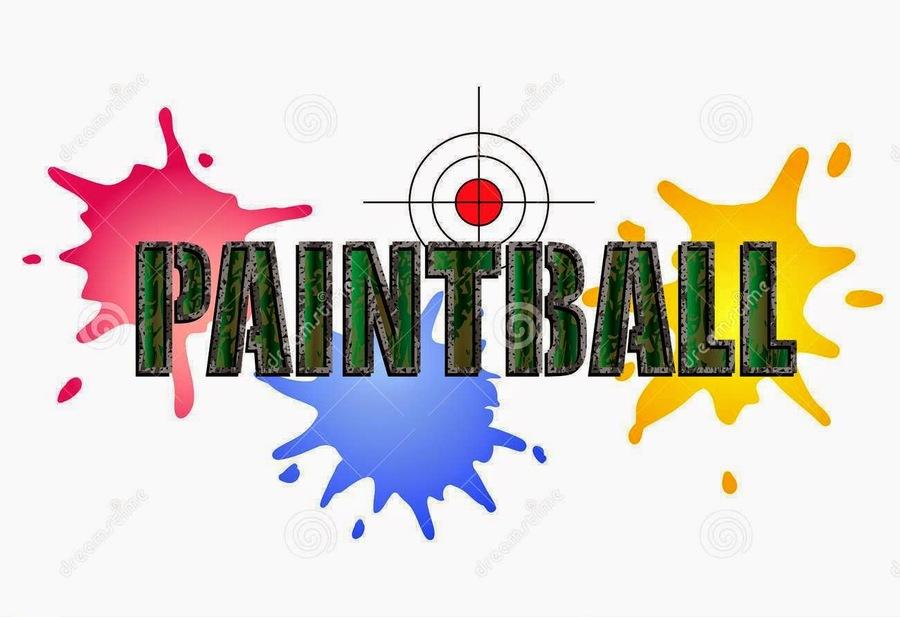Paint, Text, Font, Product, Illustration, Graphics, World.