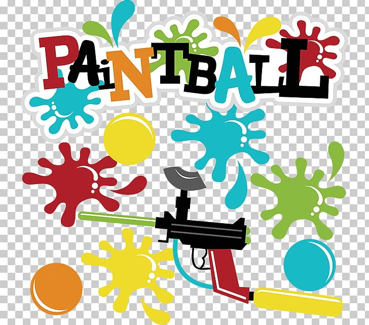 Paintball Guns PNG, Clipart, Area, Artwork, Cartoon, Clip.